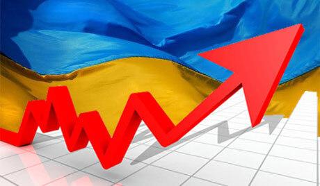 Рост экономики возможен?